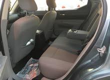Gasoline Fuel/Power   Dodge Charger 2007