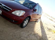 190,000 - 199,999 km mileage Hyundai Other for sale