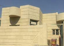 بيت للبيع ام النعاج مقابل السجن المركزي شارع معمل الثلج الامي