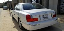 Best price! Hyundai Azera 2001 for sale