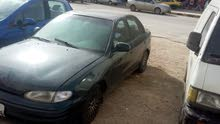 1995 Used Not defined with Automatic transmission is available for sale