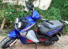كووبي هوندا 150 cc