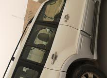 Best price! Mitsubishi Pajero 2005 for sale