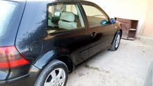 Volkswagen Other 2000 - Used