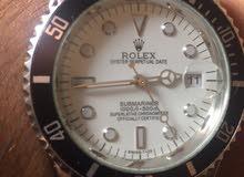 ساعة روليكس first copy بسعر مناسب