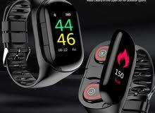 bracelet Bluetooth watch + hands-free