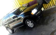 Jeep Other 2004 - New
