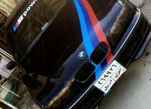 BMW 528 car for sale 2000 in Baghdad city