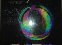 Holt McDougal's Physics.    كتاب فيزياء جامعي مستورد