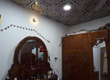 دار للبيع في الزبير حي الشهداء