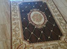 3 rooms  apartment for sale in Irbid city Al Hay Al Janooby
