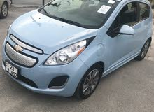 2015 Used Spark with Automatic transmission is available for sale