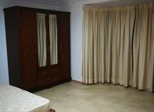 Saar 1BHK fully furnished flat 300BHD Inclusive with Jimm and Pool