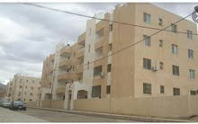 for sale apartment in Aqaba  - Al Herafeyeh