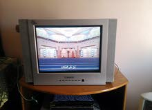 23 inch screen for sale in Giza
