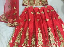 Custom Made Indian Clothes for sale