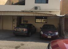 Luxurious 300 sqm Villa for sale in HawallyBayan