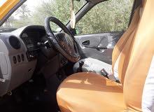 2017 SAIPA Saina for sale in Basra