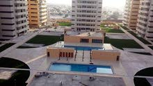 New Apartment of 1700 sqm for sale Ajman Corniche Road