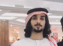سوري يبحث عن وظيفه و لديه اقامه