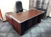 مكتب بموقع مميز بالجيزة