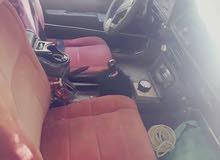 Toyota Cressida 1984 For Sale