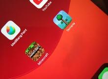 تحميل ألعاب مدفوعه في أيباد أبل أو هاتف