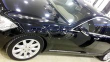 Used 2009 Mercedes Benz S350 for sale at best price
