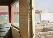 مطعم دورين للإيجار - جازان حي الكربوس