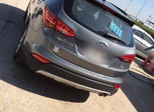 km Hyundai Other 2015 for sale