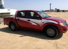 Used 2007 Mitsubishi L200 for sale at best price