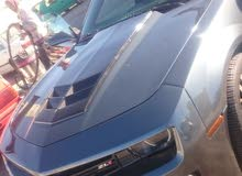 Automatic Grey Chevrolet 2011 for sale