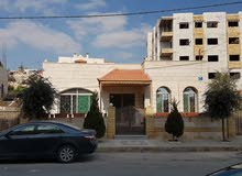 Villa in Al Bnayyat - Amman and consists of 3 Rooms and 3 Bathrooms