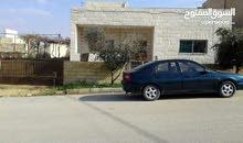 منزل مستقل للبيع في منطقة عين الباشا