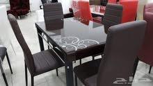 تشكيلة طاولات تركي
