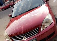 Rent a 2011 car - Amman