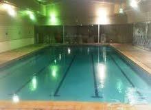 مدرب سباحة بالرياض لتعليم وتدريب السباحة لمختلف الاعمار