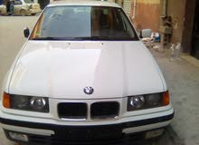 1996 New 318 with Automatic transmission is available for sale