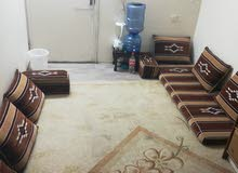 BED SPACE FOR PAKISTANI IN MUSSAFAH 21