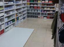 محل للبيع في جعلان بني بوعلي