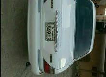 Best price! Jaguar Daimler Double Six 1999 for sale