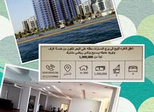Best price 300 sqm apartment for rent in JeddahAl Shate'a