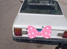 سيارة للبيع بسعر لقطة لحالة جيدة