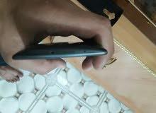 هواوي تابلت و  LG GFLEX 2