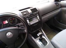 Available for sale! 150,000 - 159,999 km mileage Volkswagen Jetta 2008