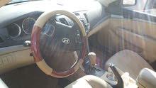 سيارة سوناتا