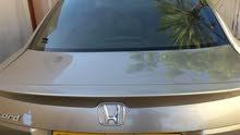 هوندا أكورد2008بحالة جيدة للبيع