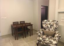 شقة للايجار مفروش القاهرة الجديدة( الرحاب)