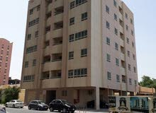 One And Two Bedroom Apartment In Al Rashidiya Next To Falcon Towers