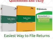 Best Add-On Feature of Quickbooks and Tally ERP in UAE, Perfonec